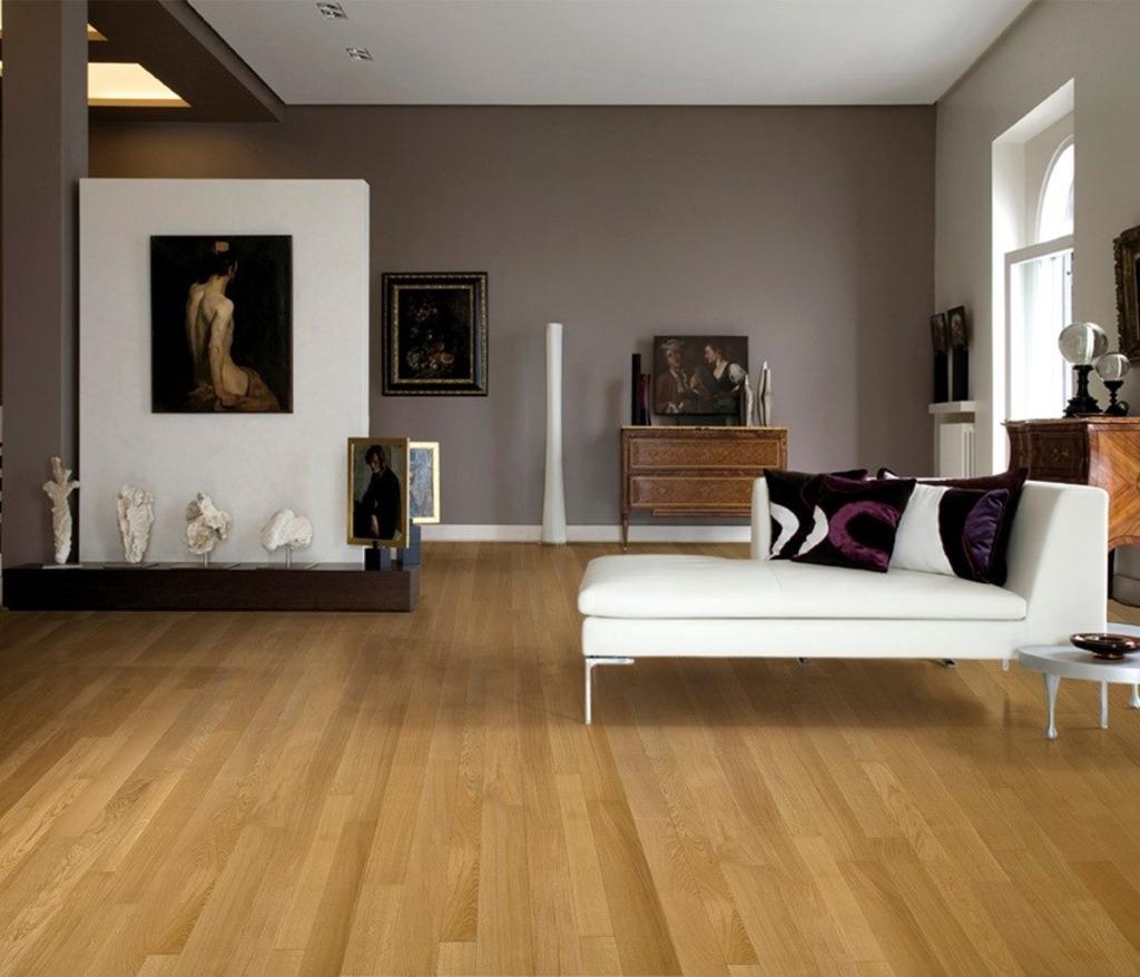 Pavimenti e rivestimenti idea pavimenti - Rivestimenti legno interni ...