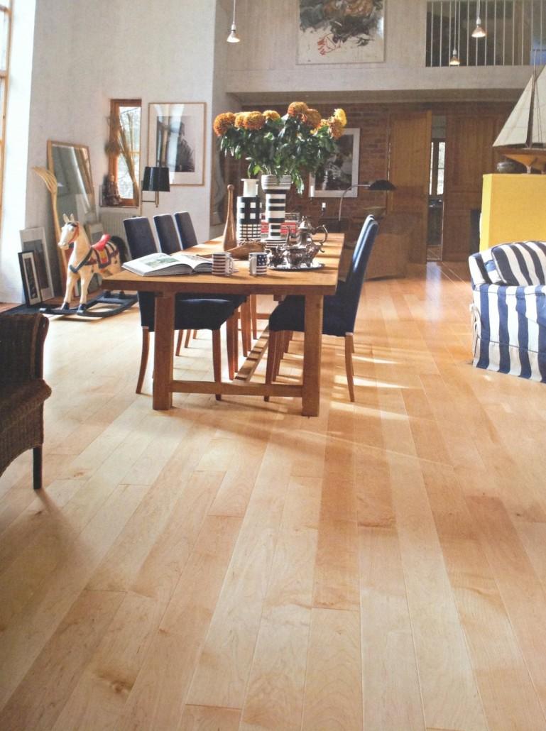 Pavimenti moderni per interni pavimenti grigi with - Pavimenti interni moderni ...