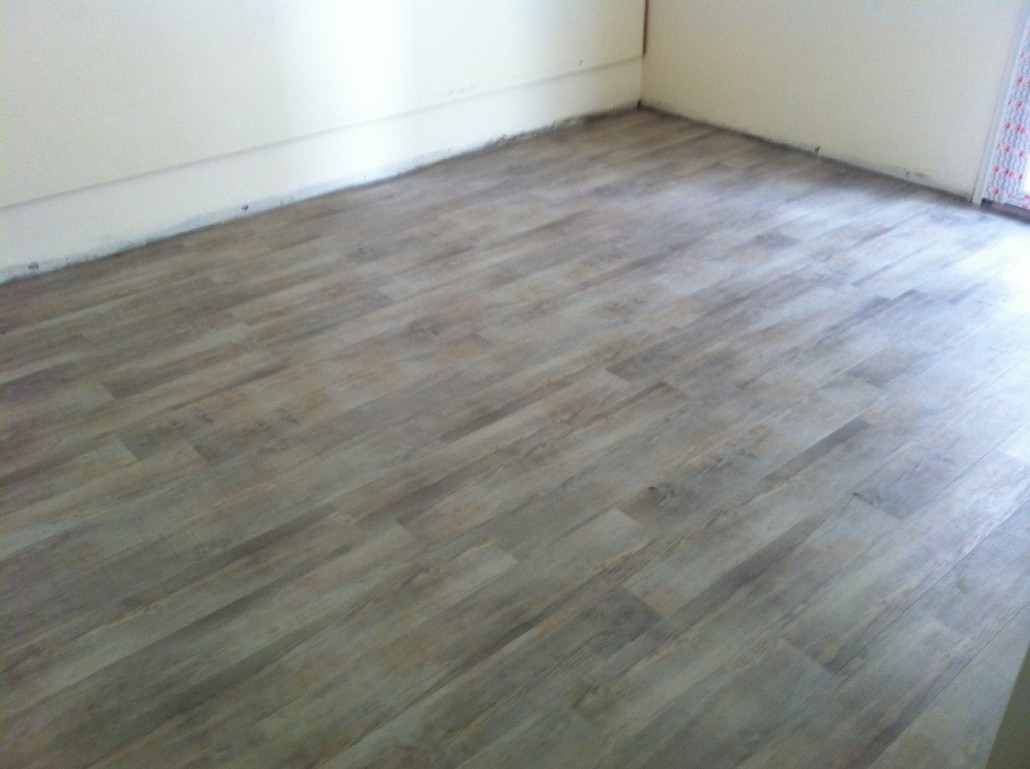 Creativo camino diferentes for Pavimenti ikea legno