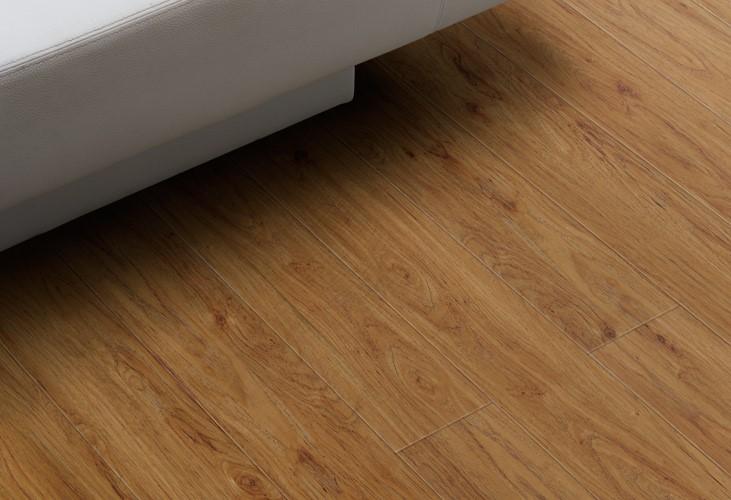 Coprire pavimento affordable sistemati tutti gli incastri - Pavimenti in pvc ikea ...