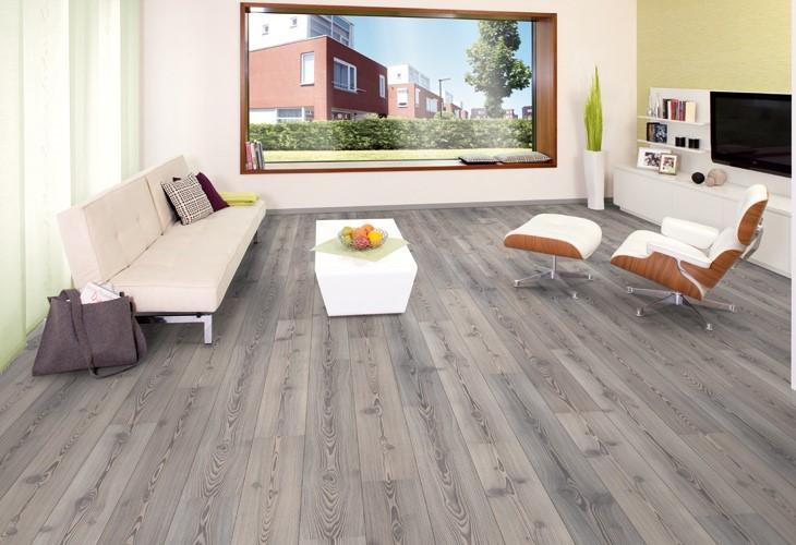 Pavimenti e rivestimenti idea pavimenti - Pavimenti in laminato ikea ...