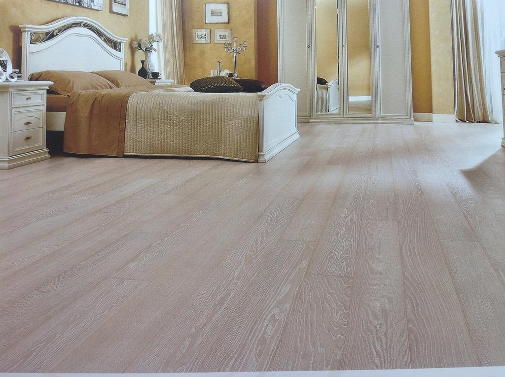 Pavimenti e rivestimenti idea pavimenti for Pavimento in legno interno