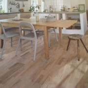 ROVERE 3 STRIPS