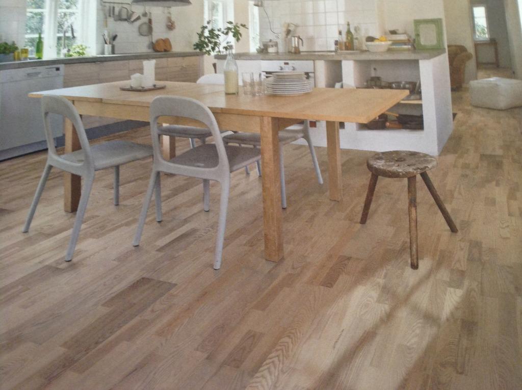 Pavimenti e rivestimenti idea pavimenti for Pavimenti per case moderne